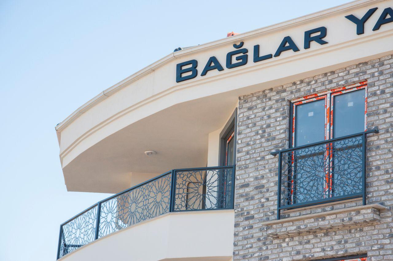 baglar-aluminyum-adapark-10-9.jpg